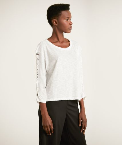 camiseta-off-white-deia