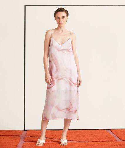 vestido-rosa-paula