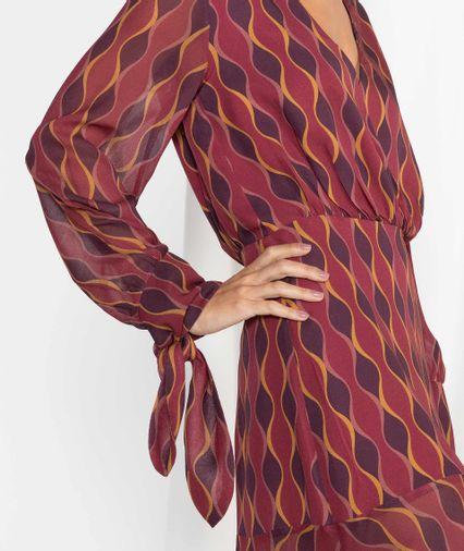 vestido-estampado-margareth