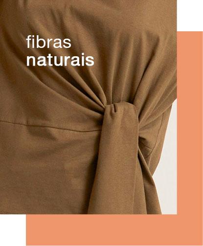 banner fribras naturais