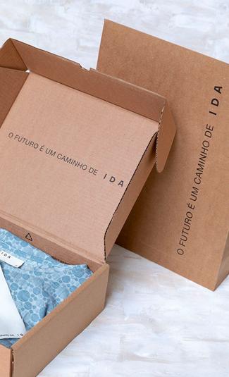 embalagens-ida-banner