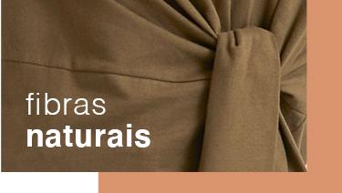 fibras naturais mobile
