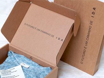 embalagens ida mobile