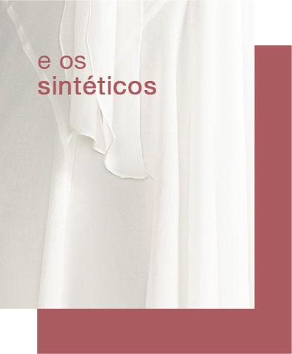 sinteticos banner