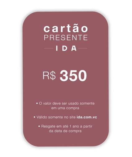 cartoes-presentes_350verso