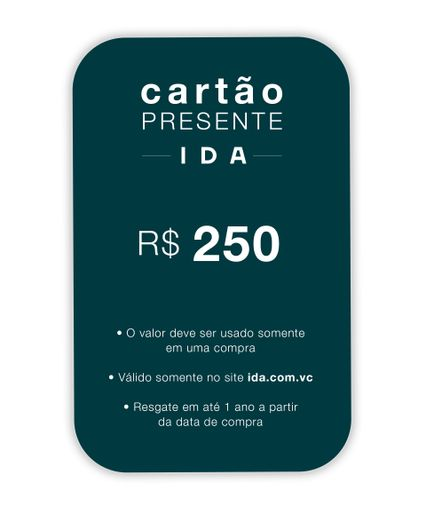 cartoes-presentes_250verso