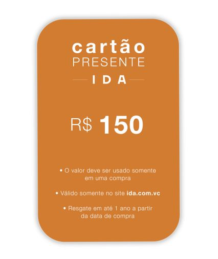 cartoes-presentes_150verso