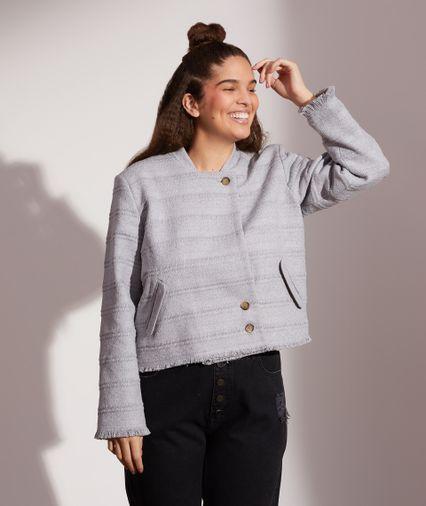 casaco-cinza-joanna