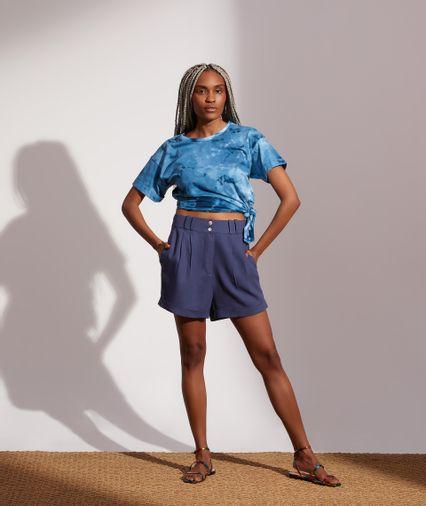 camiseta-azul-flavia