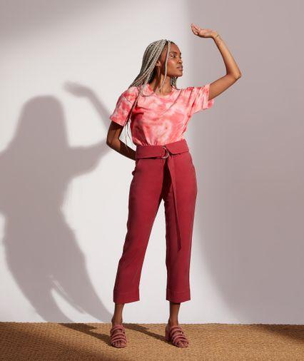 camiseta-vermelha-flavia