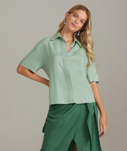camisa-verde-escuro-duda