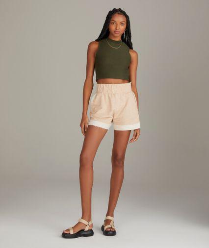 shorts-cristina