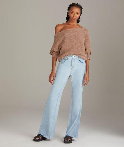 calca-jeans-maria