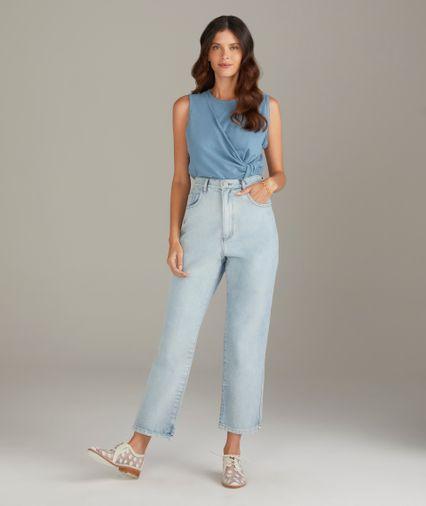 calca-jeans-mirela