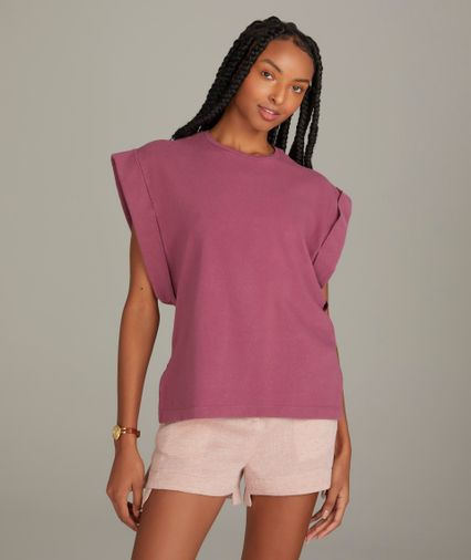 blusa-rosa-cristal