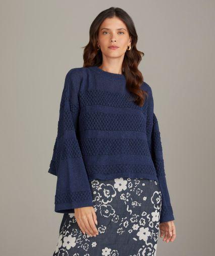 blusa-azul-pamela