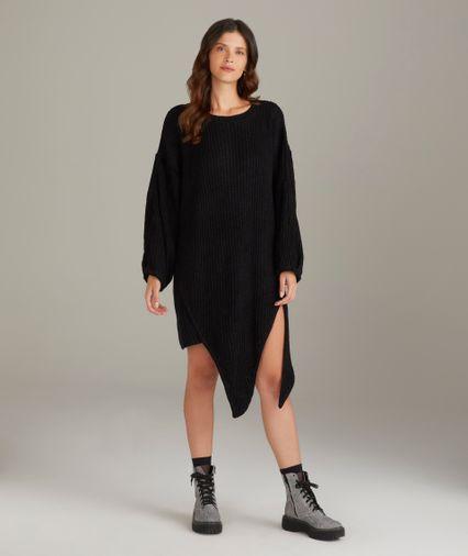 vestido-preto-odete
