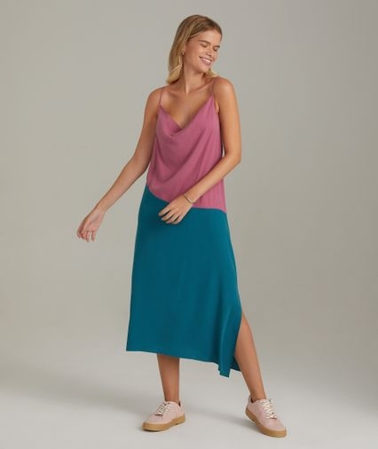 vestido-bicolor-alisson